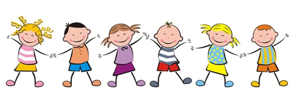 Gimnastyka dla smyka - FitMedica - Sportowe Centrum Medyczne