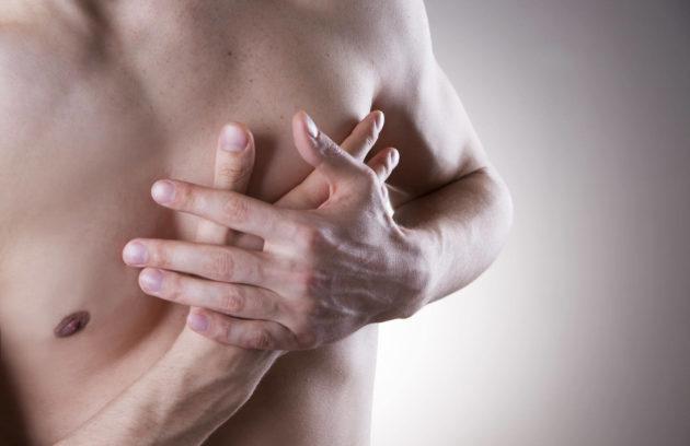 Choroby układu krążenia i serca stanowią poważne zagrożenie dla zdrowia i życia.