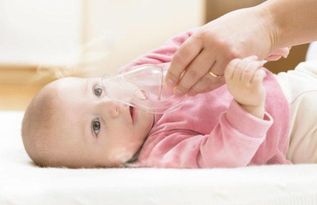NIedoczynność tarczycy u niemowląt stanowi poważne zagrożenie dla ich późniejszego rozwoju.