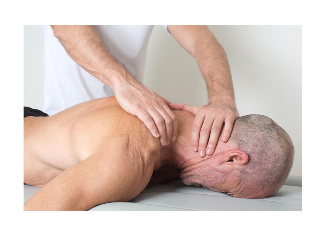 Choroba-zwyrodnieniowa-stawów-kręgosłupa-szyjnego-2