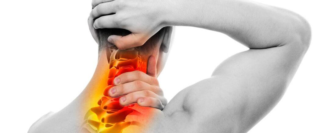 Fizjoterapia w znaczny sposób może pomóc przy chorobie zwyrodnieniowej stawów kręgosłupa szyjnego.