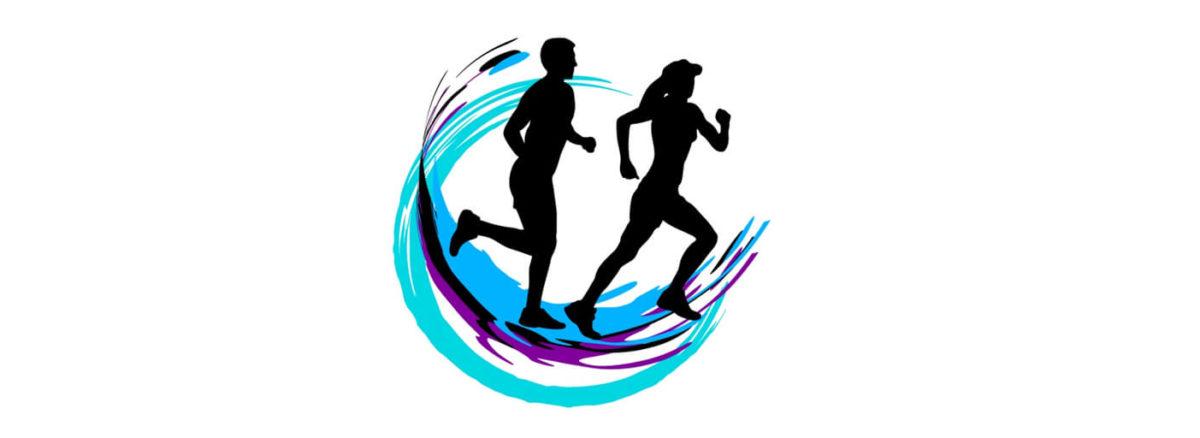 Fizjoterapia i ćwiczenia rozciągające pomagają przy tzw. kolanie biegacza.