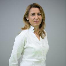Monika Lubas