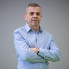 Krzysztof Bajszczak