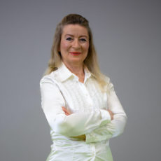 Martyna Meissner