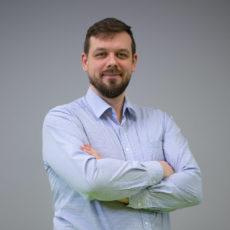 Krzysztof Kuliński
