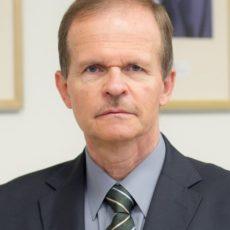 Stanisław Pomianowski