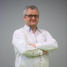 Rafał Kamiński